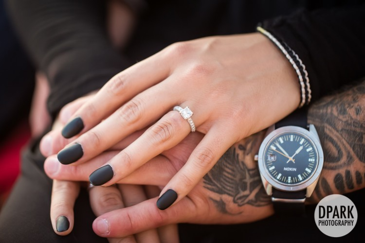 crystal-cove-state-park-engagement-photography