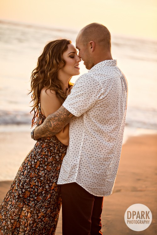 crystal-cove-beach-engagement