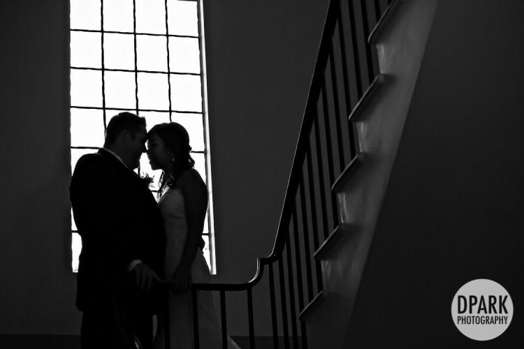 luxury-fccla-chinese-wedding