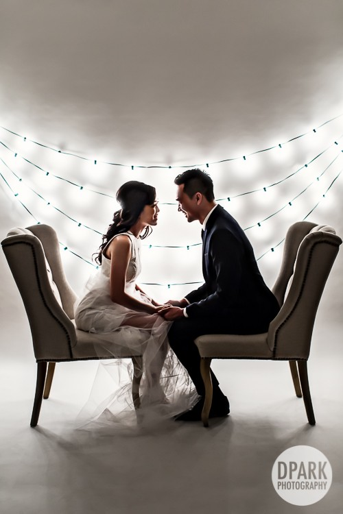 lights-engagement