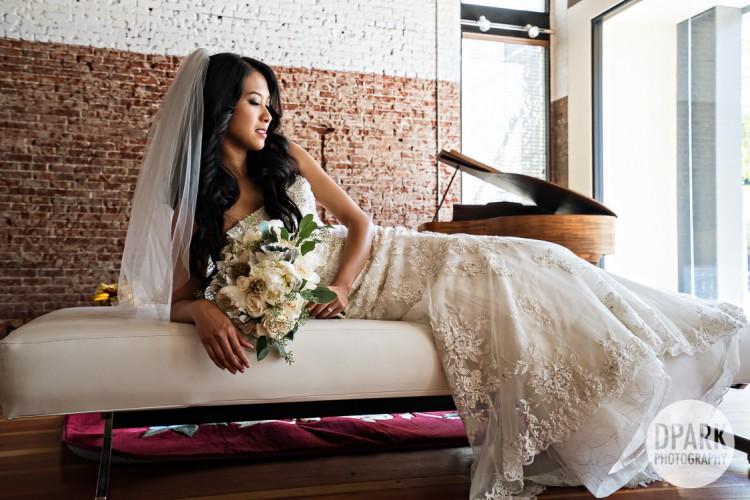 loft-on-pine-long-beach-wedding-photographer
