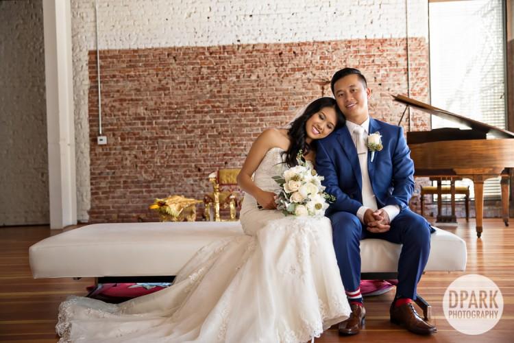 loft-on-pine-long-beach-wedding-photography