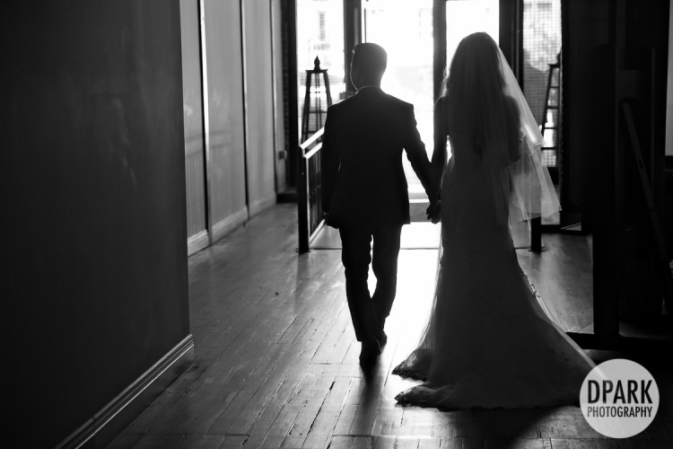 loft-on-pine-long-beach-wedding-pictures