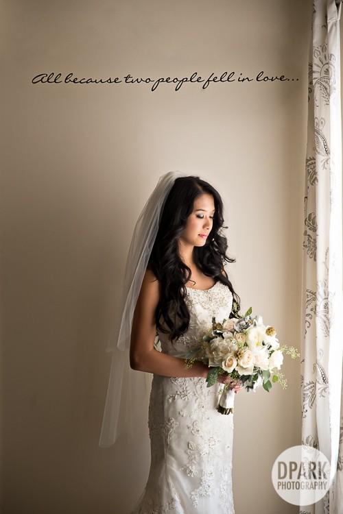 long-beach-wedding-photographer