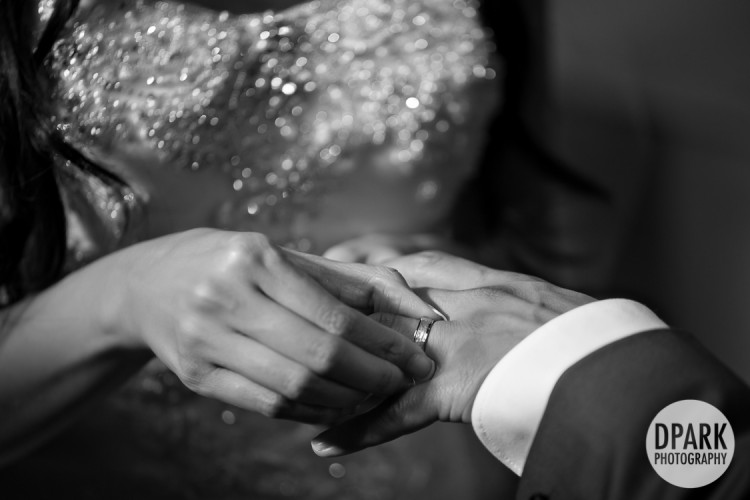 long-beach-wedding-photography