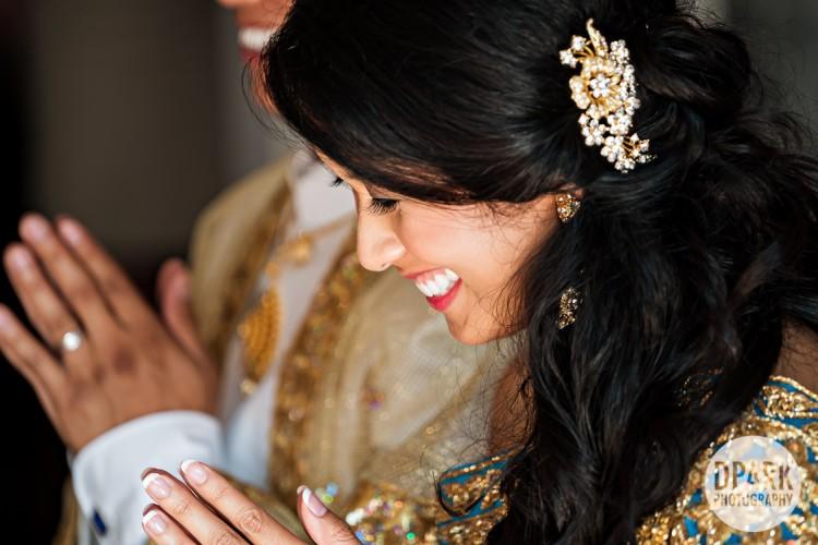 modern-khmer-cambodian-wedding-photographer