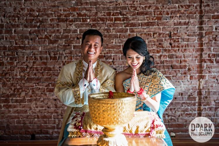 modern-khmer-cambodian-wedding-photography