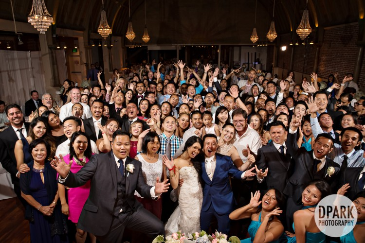 Modern Khmer Cambodian Wedding Pictures