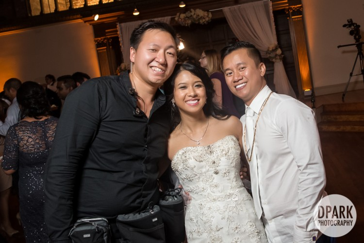 modern-khmer-cambodian-wedding-pictures