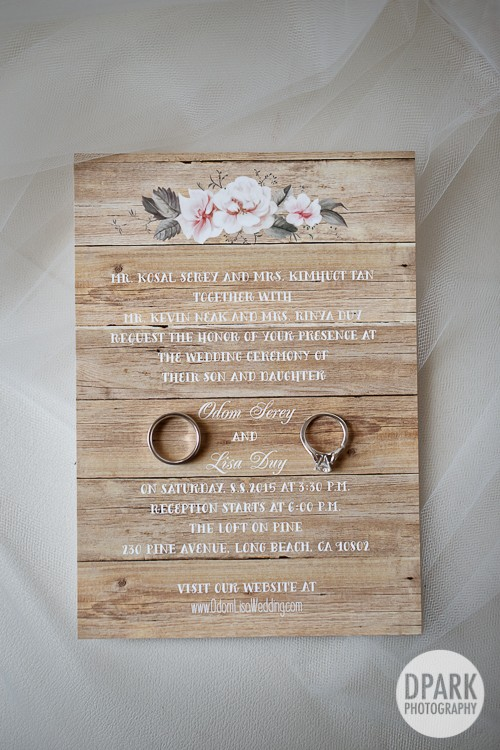 rustic-cambodian-modern-wedding-invitations