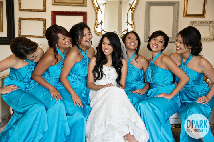 modern-cambodian-wedding