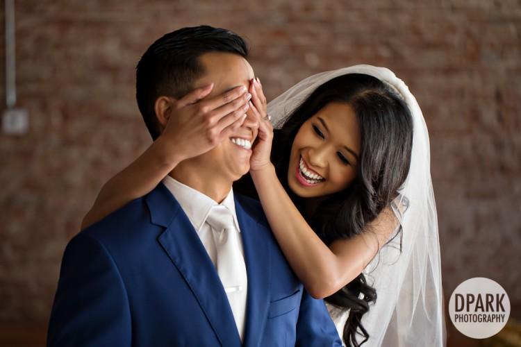 modern-cambodian-wedding-photographer
