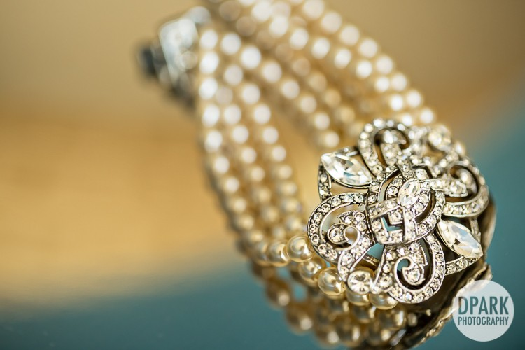gatsby-wedding-jewelry