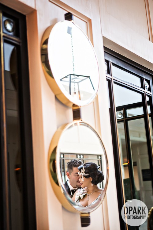 luxury-london-west-hollywood-wedding-photography
