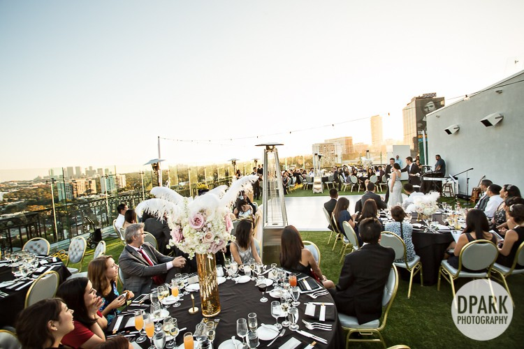 london-weho-luxury-rooftop-wedding-photographer