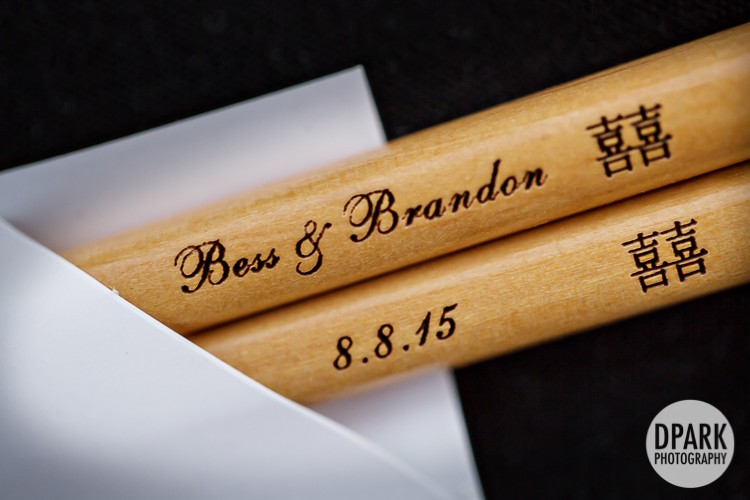 wedding-chopsticks-favor-perfect-pair