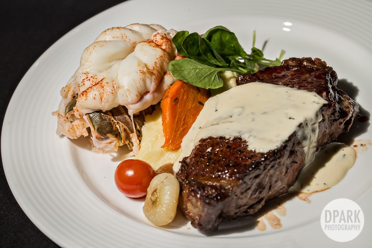 gordon-ramsay-new-york-strip-steak-lobster