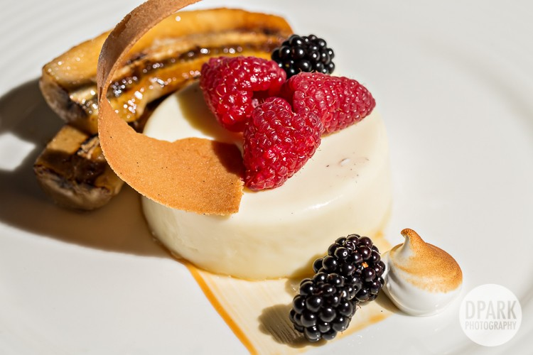 gordon-ramsay-white-chocolate-panna-cotta