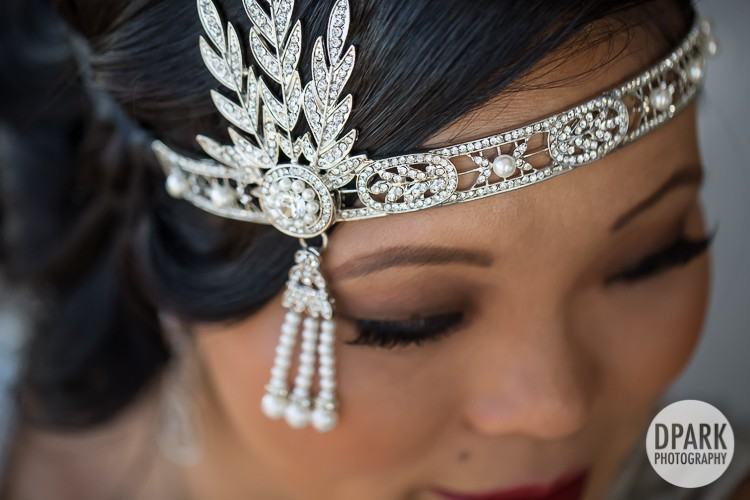 gatsby-modern-luxury-wedding-headpiece
