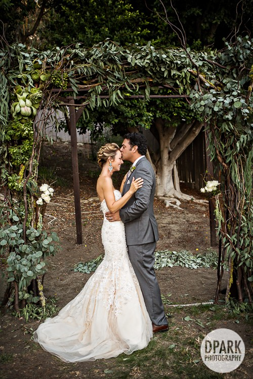 luxury-san-clemente-wedding-photographer