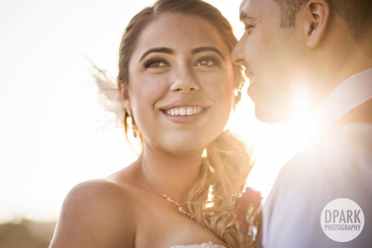 carnival-plaza-cabrillo-marina-wedding-photographer