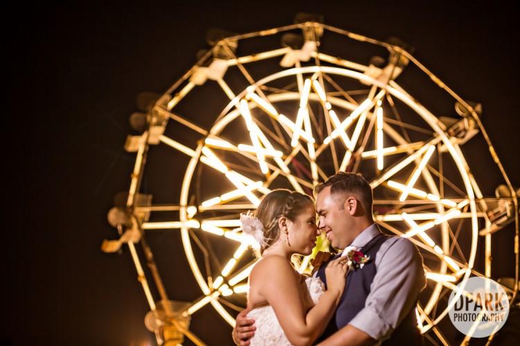 ferris-wheel-wedding-romantics