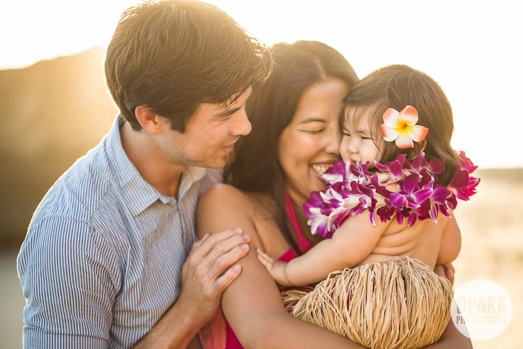 hawaiian-birthday-girl-laguna-beach-photos