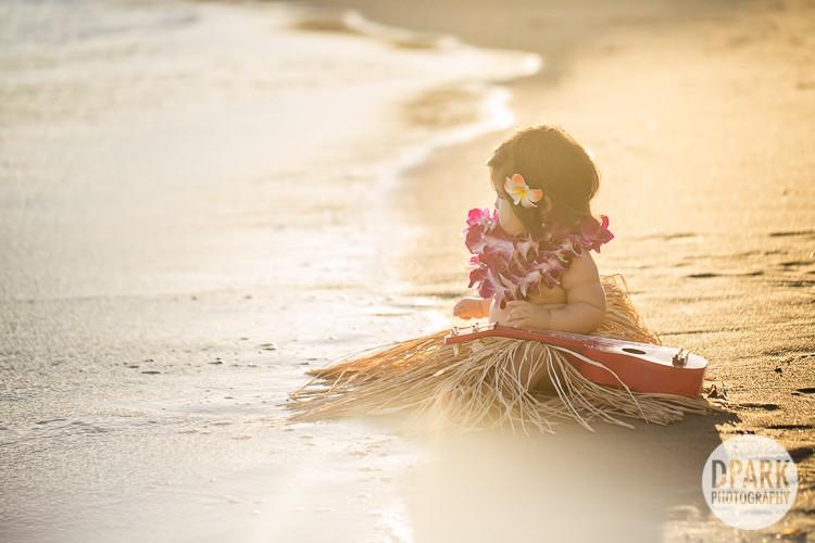 luxury-birthday-girl-first-photographer