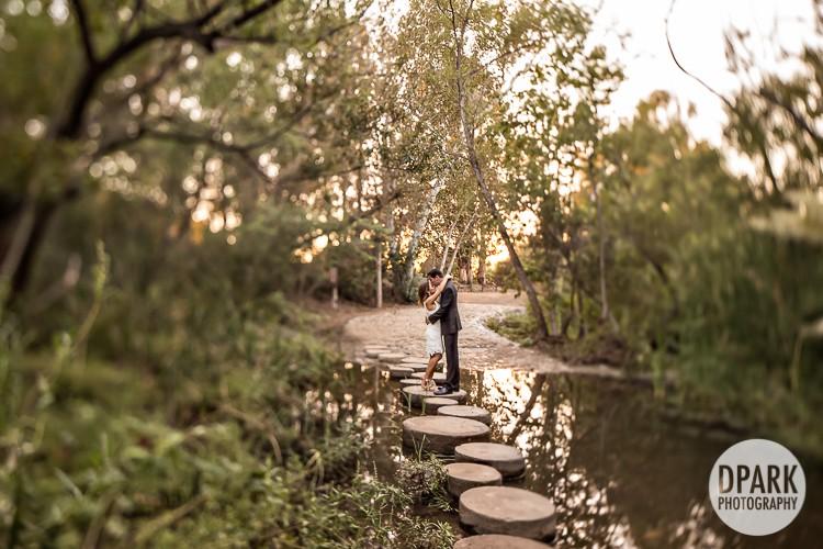 santiago-oaks-regional-park-engagement-photography