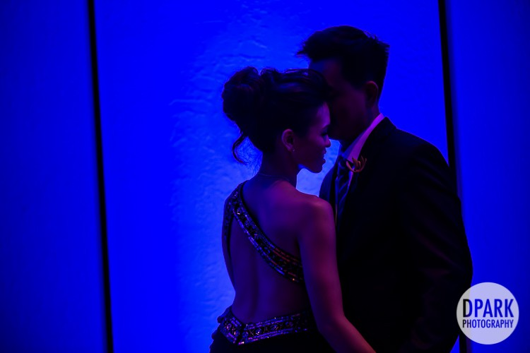 luxury-hyatt-wedding-photographer