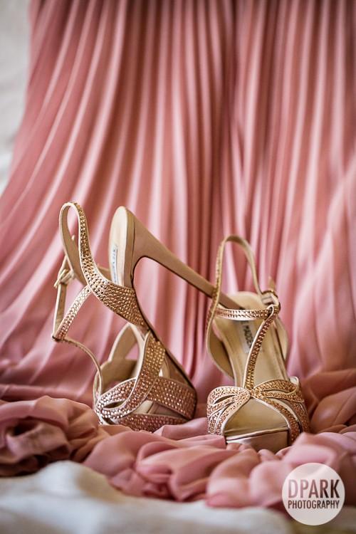steve-madden-bridal-bling-heels
