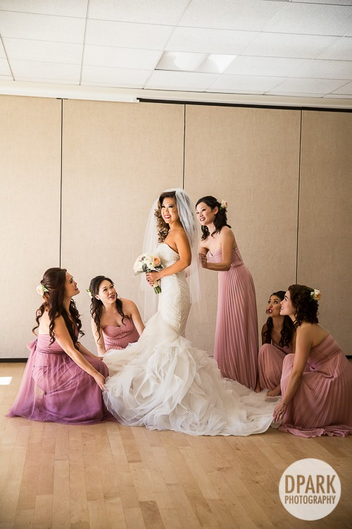 lulus-jenny-yoo-bridesmaid-gown