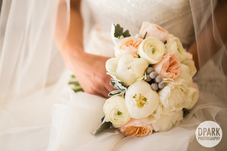 bended-knee-florist-elegant-ivory-blush-bouquet