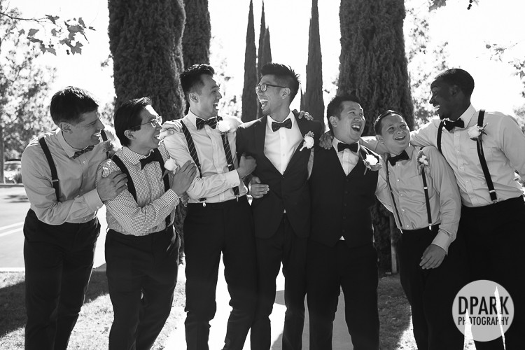 groomsmen-photo
