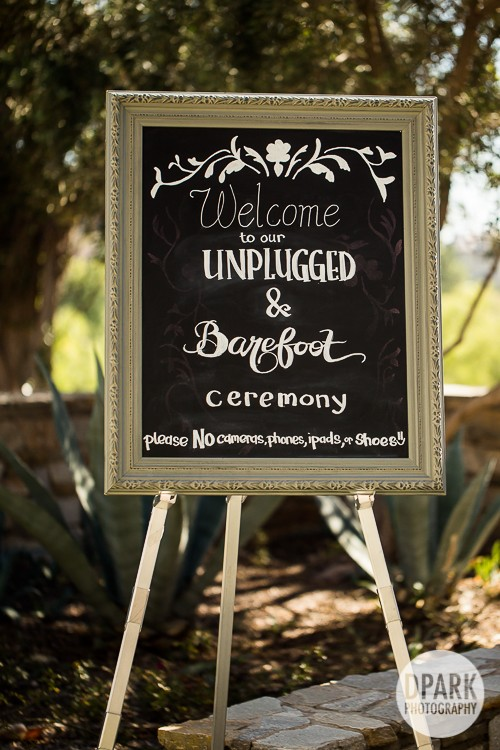 unplugged-barefoot-wedding-ceremony