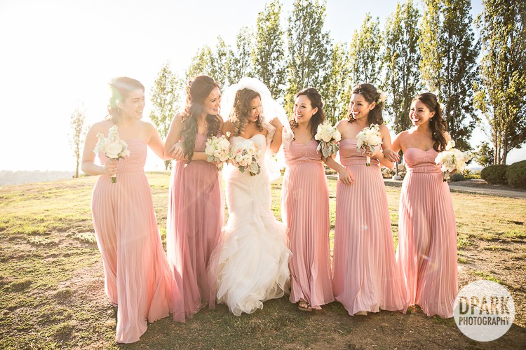 diamond-bar-center-bridesmaids-photos