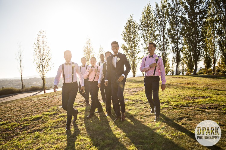 diamond-bar-center-groomsmen-photos