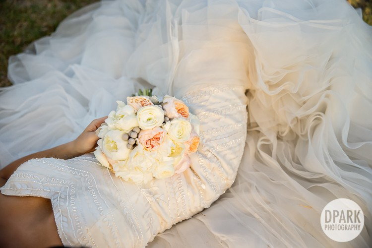 best-bouquet-bridal-photo