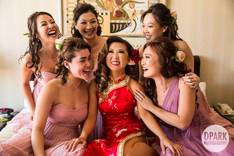 chinese-vietnamese-wedding-bridesmaids
