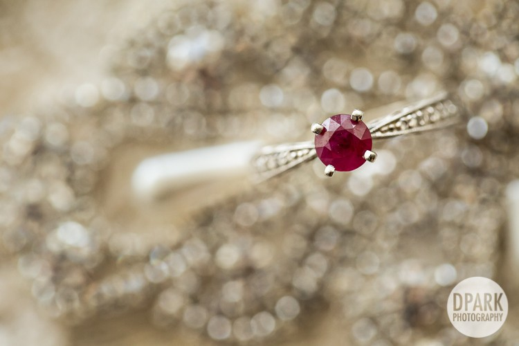 red-sapphire-engagement-ring