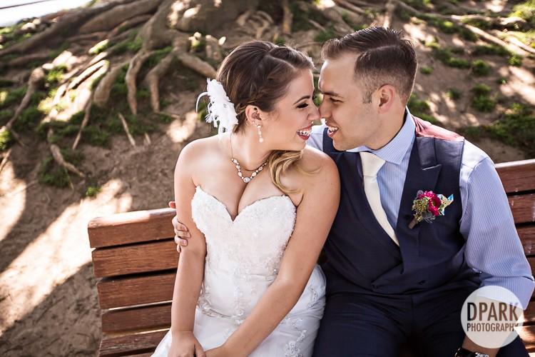 san-pedro-wedding-photographer-romantics