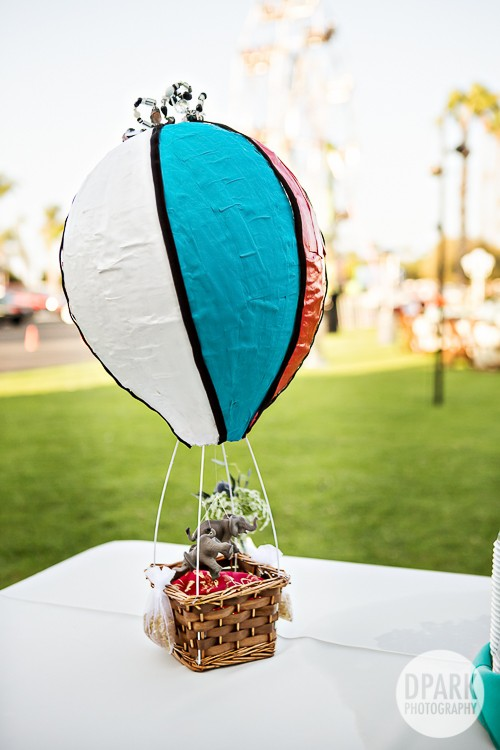 plaza-at-cabrillo-marina-wedding-pictures