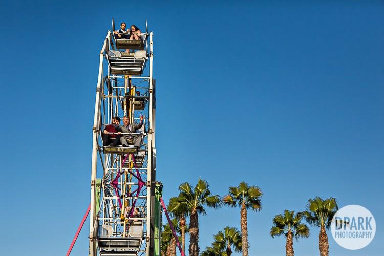 plaza-at-cabrillo-marina-wedding-carnival-ferris-wheel