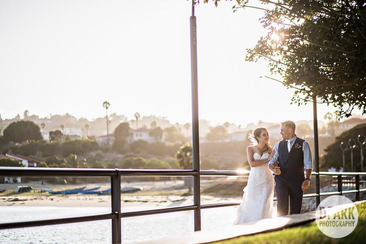plaza-at-cabrillo-marina-wedding-romantics