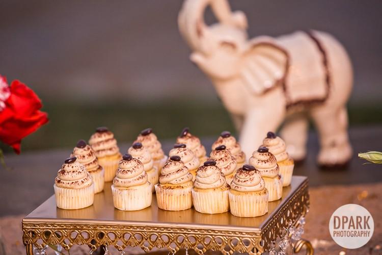 plaza-at-cabrillo-marina-wedding-reception-desserts