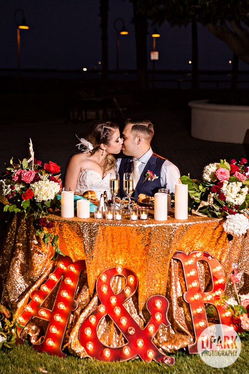 plaza-at-cabrillo-marina-wedding-reception-sweetheart-table