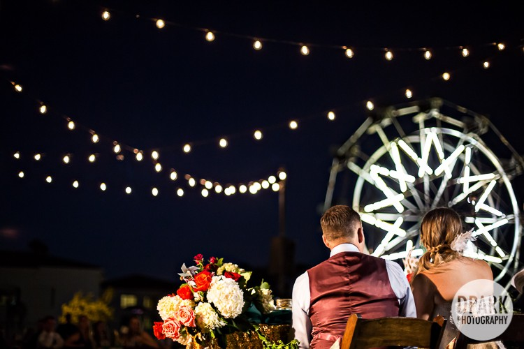 plaza-at-cabrillo-marina-wedding-reception-sweetheart-table