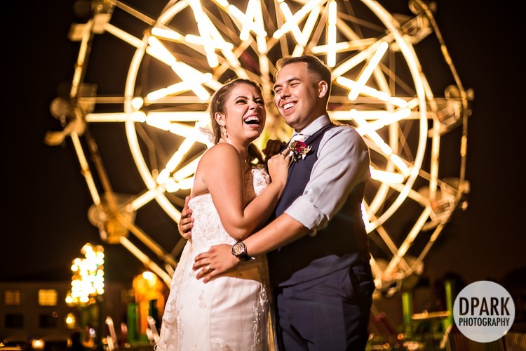 carnival-wedding-reception-photographers