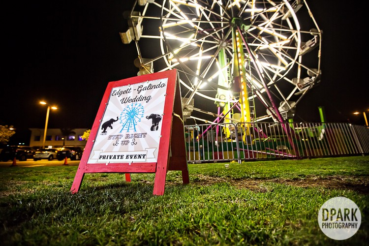 carnival-wedding-reception-photography