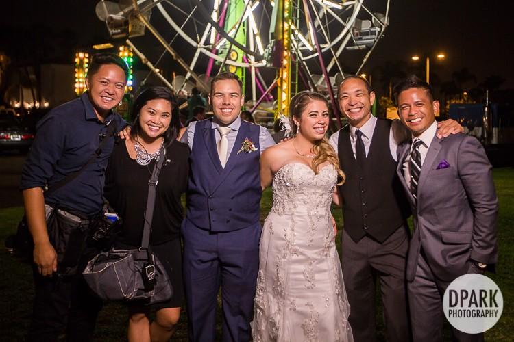 san-pedro-wedding-photographers-videographer